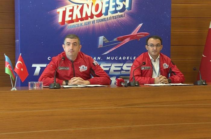Azərbaycan Türkiyə ilə birgə tədqiqat-araşdırma mərkəzi yaradır