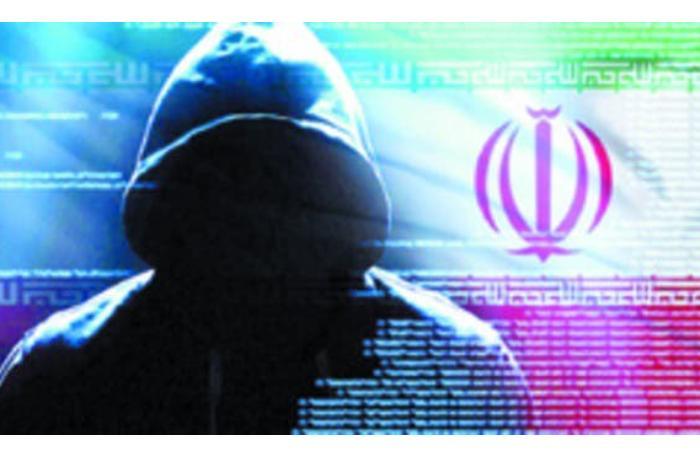 İranın casus şəbəkəsi Bakıda harada toplanır? — Tanınmış jurnalistdən SENSASİON AÇIQLAMA