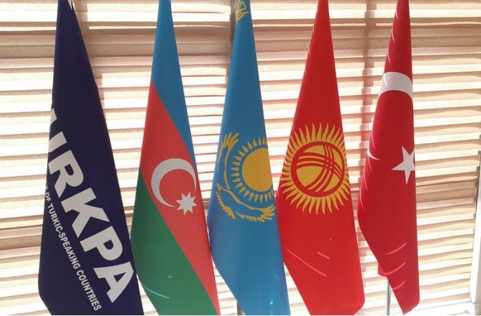TÜRKPA-nın yubiley iclası Qazaxıstanda keçiriləcək