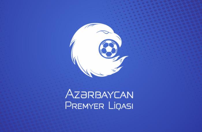 "Premyer Liqa: ""Neftçi"" ""Sabah""a qalib gəldi"