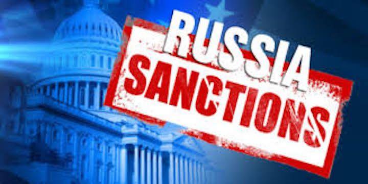 ABŞ Rusiyaya qarşı sanksiya tətbiq etdi