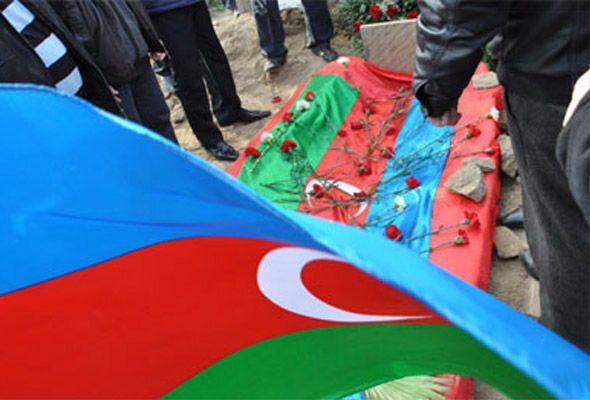 """""""Şəhid olsam, məzarıma """"Qalatasaray""""ın bayrağını da asarsınız""""     — FOTO"""