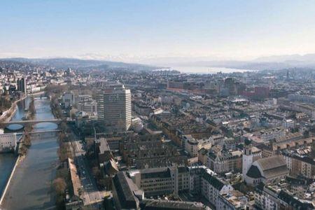 Dünyanın ən bahalı şəhərlərinin siyahısı açıqlanıb