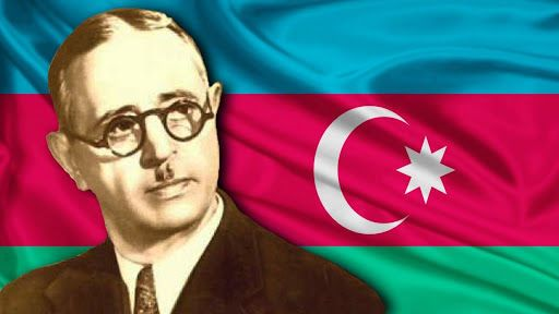 Üzeyir Hacıbəyovun anım günüdür